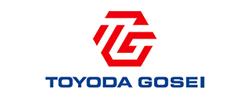 Toyoda-Gosei-ogo