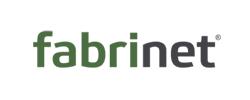 Fabrinet-Logo