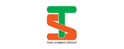 Thai-Summit-Logo