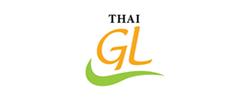 thai-gl-logo