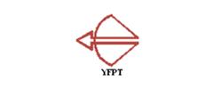 yfpt-logo
