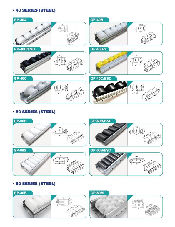 4-roller_track1