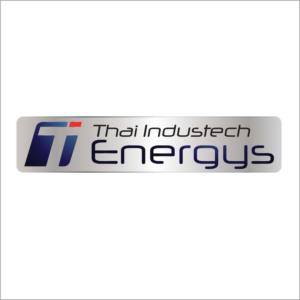 Thai Industech Energys